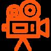 Видеозапись Лектория от 25.09.19